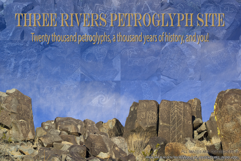 Three Rivers Petroglyphs.png